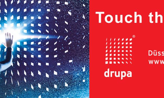 Reconfigurandu-ne viitorul in afaceri cu Drupa 2016