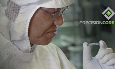 O investitie de 300 milioane de dolari a companiei Epson in cel mai revolutionar cap de imprimare PrecisionCore MicroPiezoTFP